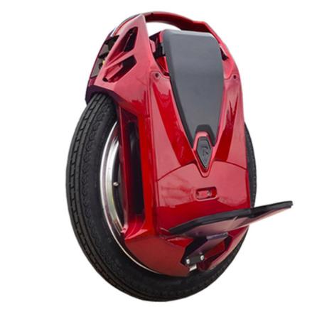 Gyroroue Rockweel GT16