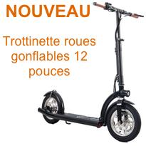mobility urban monocycle lectrique trottinette lectrique la mobilit lectrique l g re. Black Bedroom Furniture Sets. Home Design Ideas