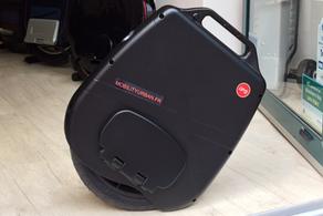 Gyroroue-IPS-I5-Mobilityurban