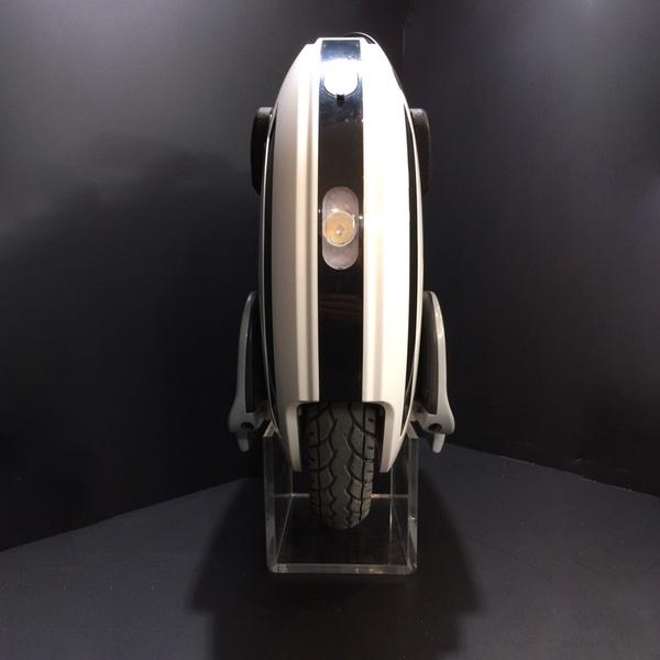 Monocycle electrique Kingosng KS14D 2 roue
