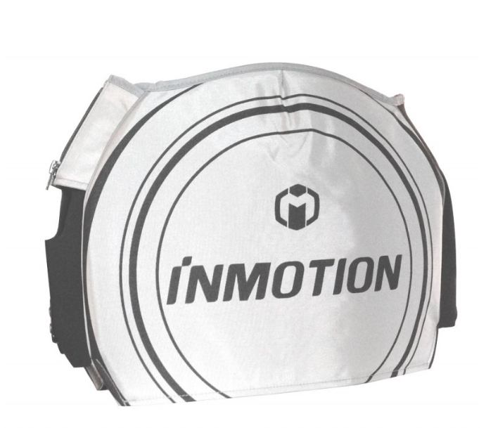 housse de protection gyroroue inmotion