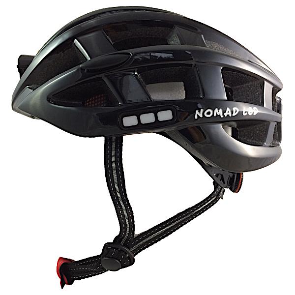 casque-nomadled-noir-led