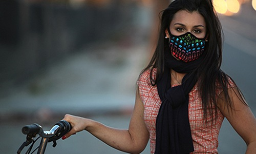preservez-votre-sante-masque-anti-pollution