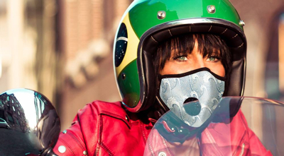 vogmask-masque-anti-pollution