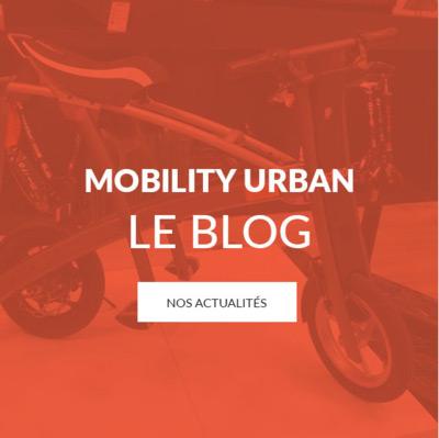blog-de-la-trottinette-electrique