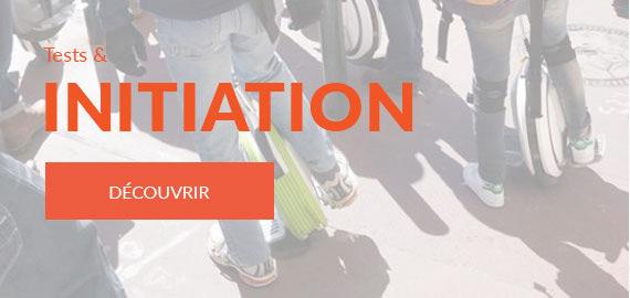 initiation-gyroroue-gratuite-mobilityurban