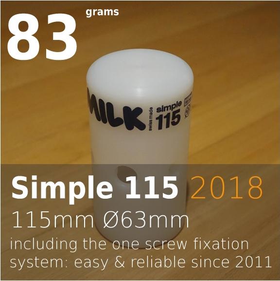 tete-maillet-simple-cap-blanche115-63