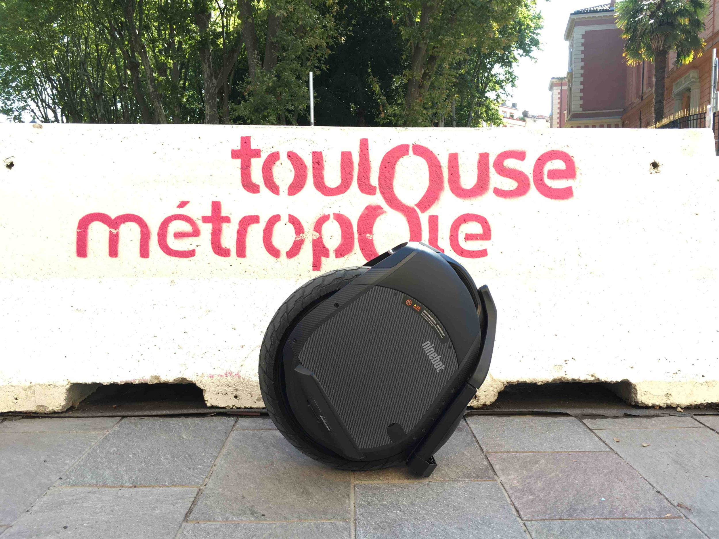 blog de mobilityurban actus nouveaut s info r glementation micromobilit. Black Bedroom Furniture Sets. Home Design Ideas