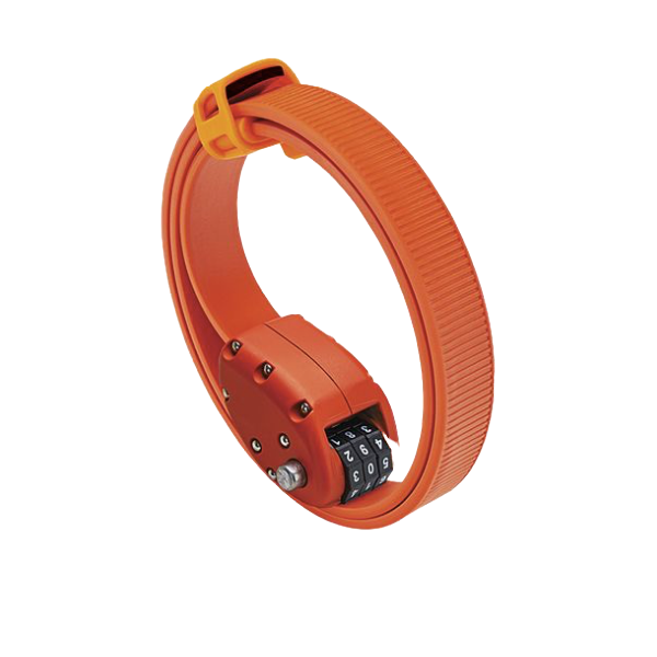 antivol velo orange ottolock