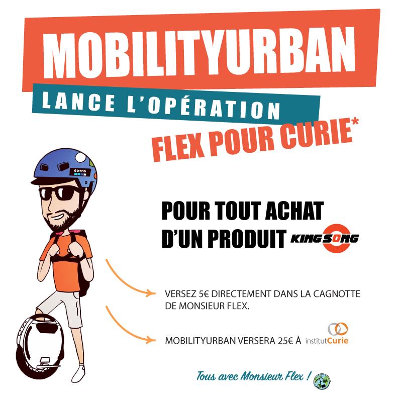 mobilityurban-lance-opé-flex-pour-curie