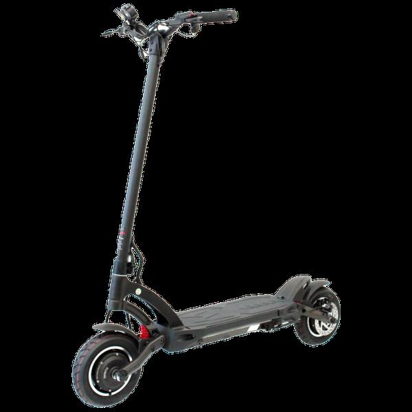 trottinette électrique Kaabo Mantis K2000 double moteur 1000W