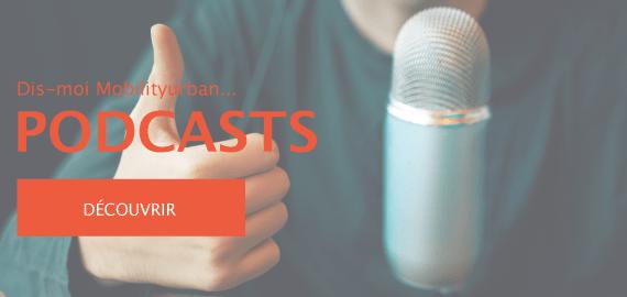 dis-moi-mobilityurban-podcast