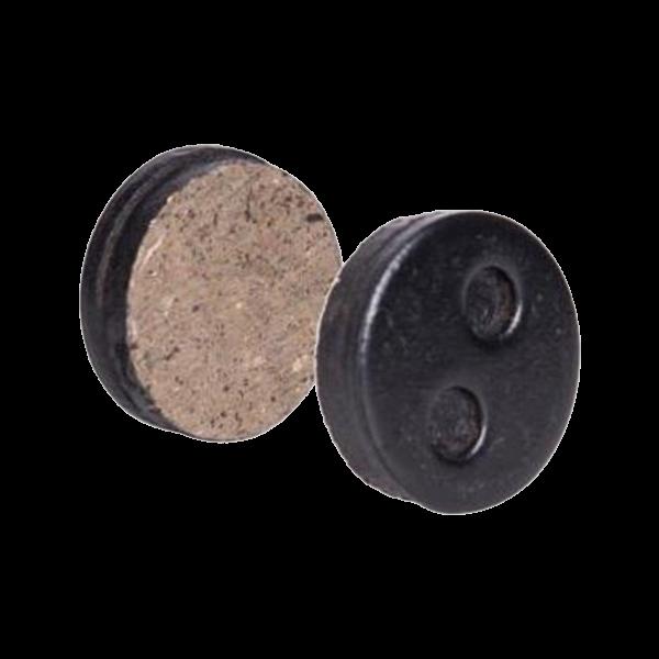 Plaquette de frein ronde xiaomi M365