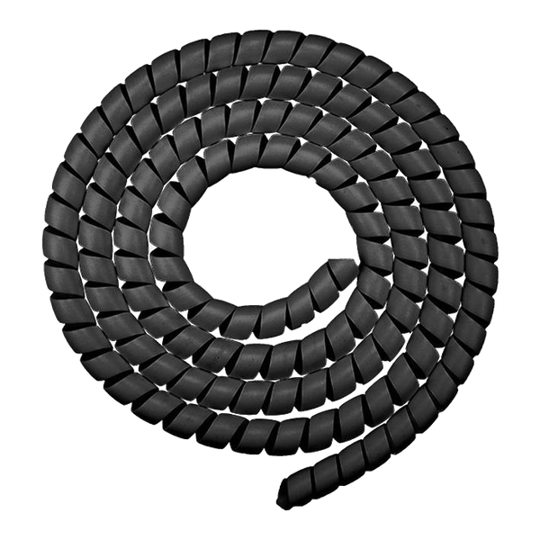 Gaine de proctection cables