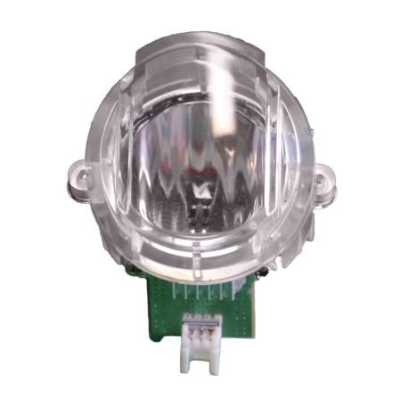 phare KS18 XL L