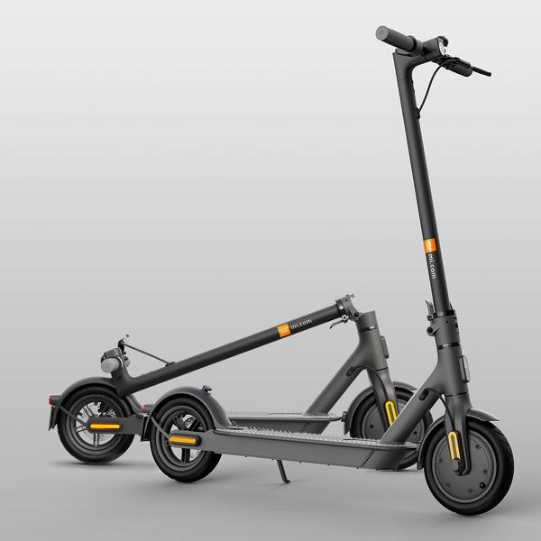 Trottinette électrique xiaomi 1S 2020