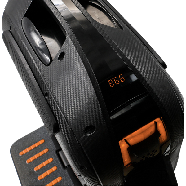 gotway begode EX 20 pouces batterie 2700WH