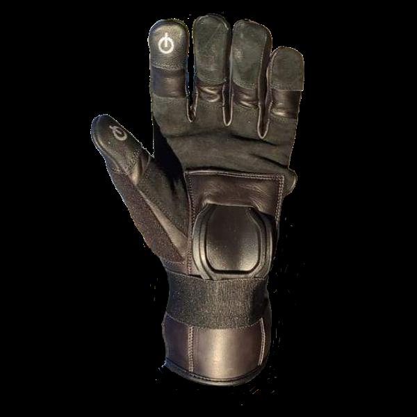 gants gyroriderz de protection pour roue electrique