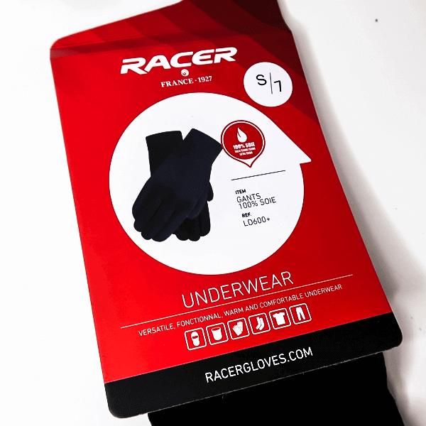 sous-gants-racer-etiquette