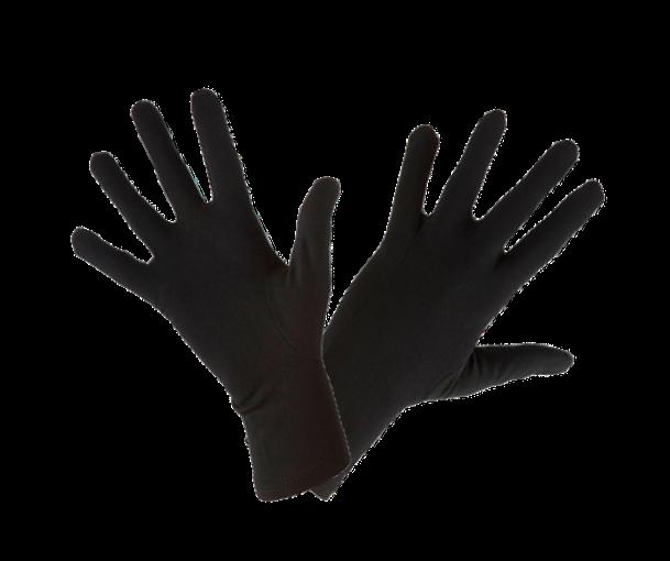 Sous gants Racer LD600+