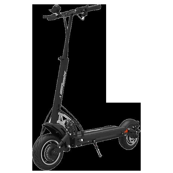 speedway-5-lite-mobilityurban-trottinette