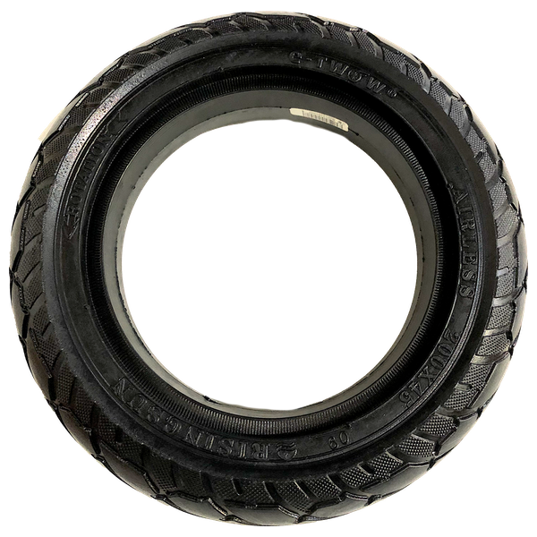 gomme roue moteur etwow 200x45