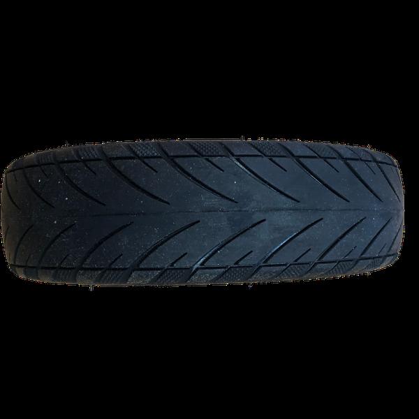 pneu 8,5x2 urabin renforcé xiaomi