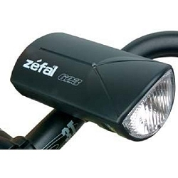 eclairage-avant-velo-zefal-623