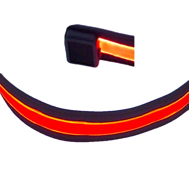 ceinture-led-ltrott
