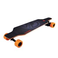 skate électrique Yuneec e-Go cruiser