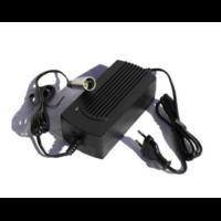 Chargeur SXT 1000 XL 48V