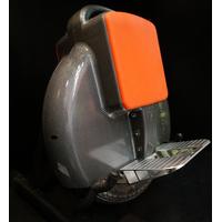 Gotway 14 pouce monocycle électrique 680W