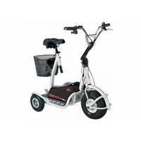 Trottinette électrique 3 roues DPIE 3.