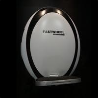 Monocycle électrique Fastwheel 12 pouces EVA Super