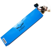 Batterie Egret One LIFePo 36V 8AH