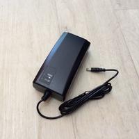 Chargeur Trottinette a assistance électrique Emicro