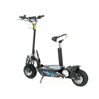 Trottinette Electrique 1000 Watts SXT Turbo