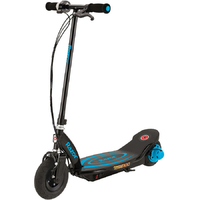 Trottinette électrique enfant Power core 100 Razor