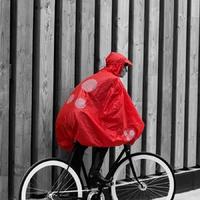 FULAP protection de pluie adulte