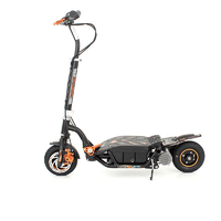 Trottinette électrique SXT Scooter 300 Kids