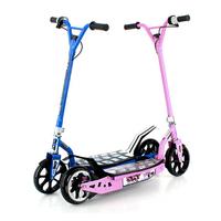 Trottinette électrique Enfant SXT scooter 100