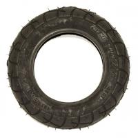 Pneu 150 mm pour roue gonflable 150 avant Version 2 pour Egret One