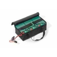 Pack batterie 36V pour Trottinette Electrique SXT 1000