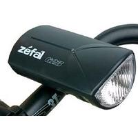 Eclairage avant vélo ZEFAL KRYPTON classique