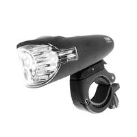 Lumière pour vélo Avant TRIA