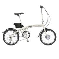 Vélo Electrique pliant Onda mini 250W