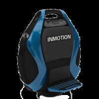 Roue électrique Inmotion 2*14 pouces V3C