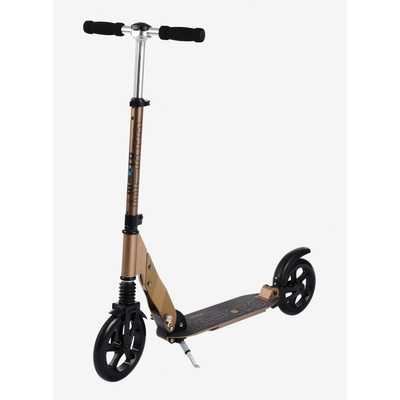 Trottinette MICRO SUSPENSION adulte