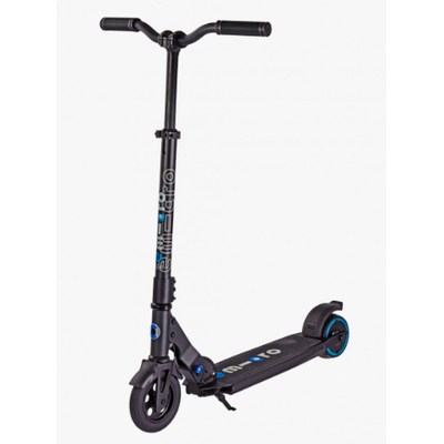 trottinette electrique e-micro one