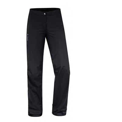 Pantalon de pluie Vaude ZIP YARAS